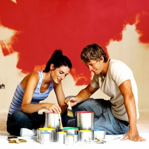 Painting-Your-Home.jpg
