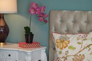 colori-pareti-casa