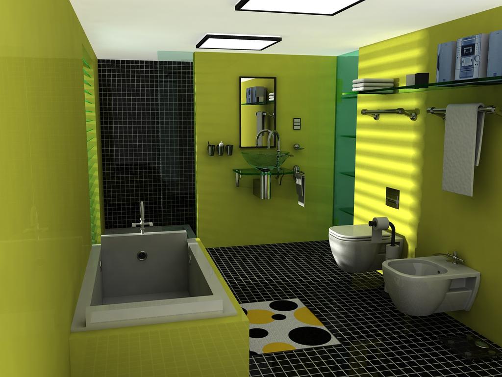 Rifacimento Vasca Da Bagno Torino : Sostituzione vasca da bagno leini archivi decorazioni di qualitÀ