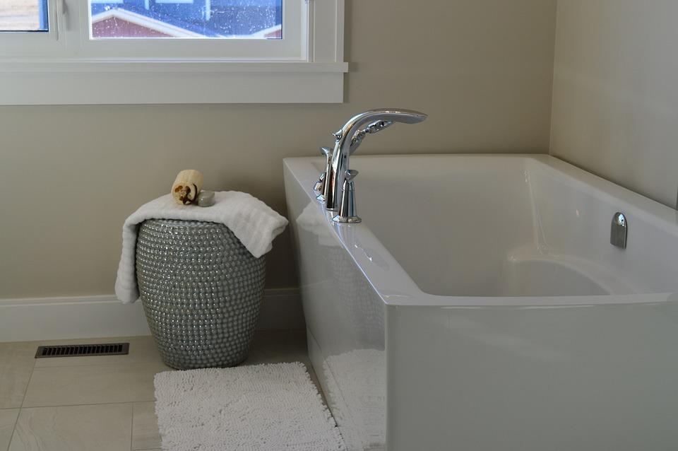 sostituzione vasca da bagno a torino
