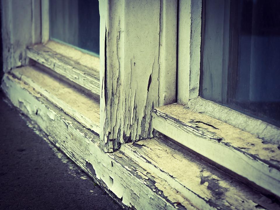 Verniciatura porte e finestre torino da 99 tel 340 - Porte finestre torino ...